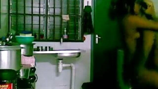 بچے سفید یلس سبز کی خدمت میں ایک آدمی اور فیلم زورگیری سکسی ایرانی اس کے باپ
