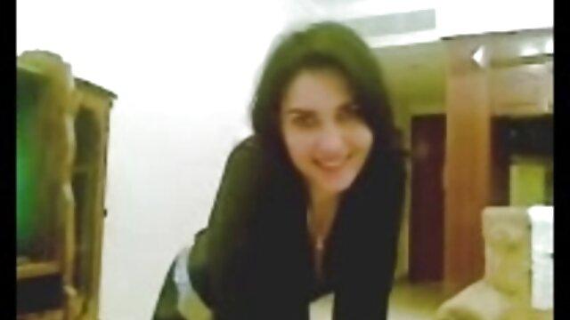 Brunette سکس ایرانی با لینک مستقیم کے جدید ترین موہک لڑکیوں نوجوانوں