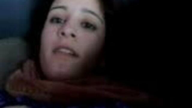 پریمی کے دانلود کلیپ های سکسی ایرانی ہتھیار ڈالنے کے دوستوں کو ہوٹل میں