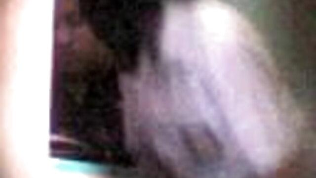 Alison Tyler-میری گرل فرینڈ کی دانلود سکس دختر ایرانی Busty دوست