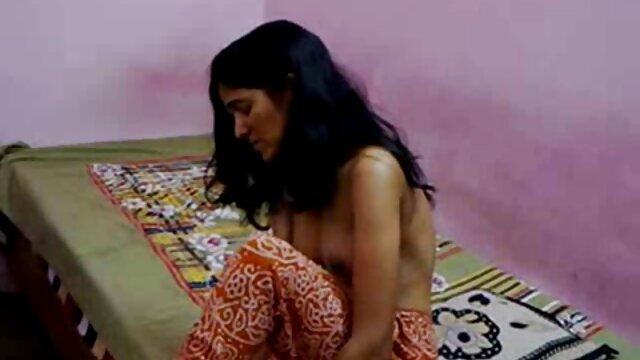 Cady پارا پتلی مختصر بالوں کے ساتھ ایک پرجوش screwing دانلود رایگان فیلم های سکس ایرانی کے ایک آدمی