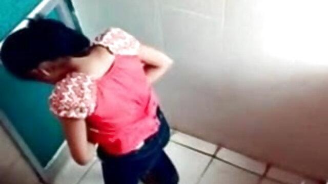 Nigger ڈک باہر کی دیوار میں سوراخ ویدئوسکسی ایرانی