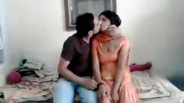 پابندی فیلم سکسی ایرانی رایگان لڑکی اور آخر