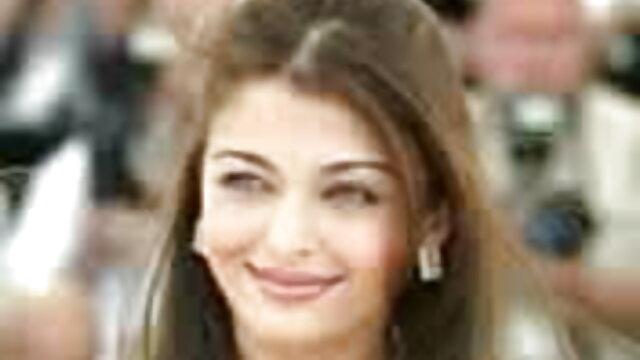 آزاد محسوس کرتے ہیں سبرینا مور کلیپ یکسی ایرانی