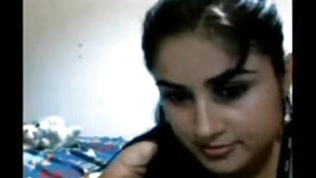 لڑکی بروک دانلود کلیپهای سکسی ایرانی جدید لی ایڈمز کے ساتھ ڈاؤن لوڈ ، اتارنا مردوں کی آہٹ جذبہ