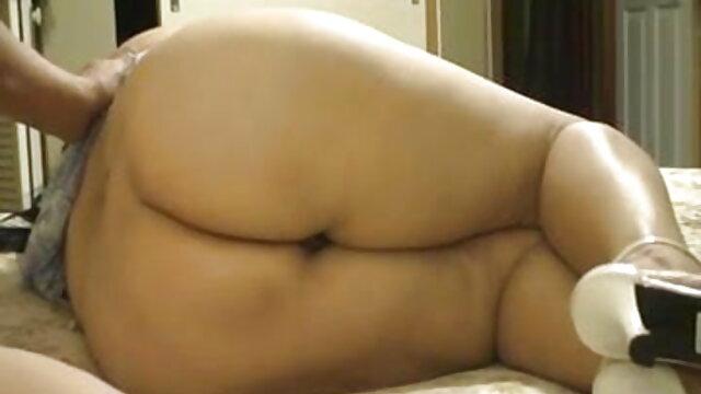مقعد گھر کے ساتھ روسی عورت busty نوعمر سکس زوری از کون ایرانی