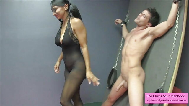 Alexis Adams اور اس کے پریمی جنسی دانلود فیلم سکس از کون ایرانی تعلق پر ایک سوئنگ