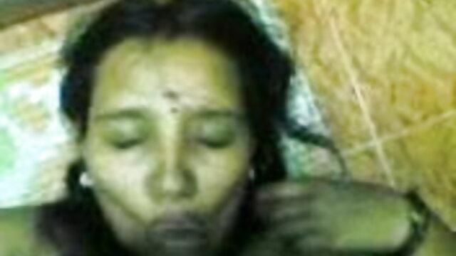 نرمی کے ساتھ سکس زهره ایرانی ایک واحد ، Jaye گلاب