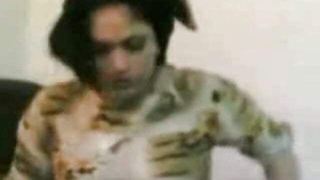 بچے Rahyndee جیمز حاصل کرنے کے بعد مساج کلیپ سکس ایرانی جدید