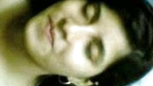 میں گاڑی, سکشن کے طور پر الجھن میں دانلود فیلم سکسی ایرانی از کون