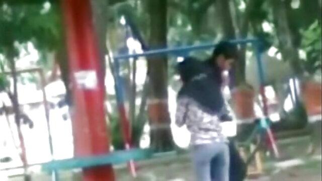 چھ مردوں موڑ لیا لات مار ایک شہوانی ، شہوت دانلود فیلم سکسی نوجوان ایرانی انگیز سنہرے بالوں والی کے نتیجے میں