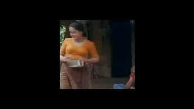سینگ babes ویڈیو