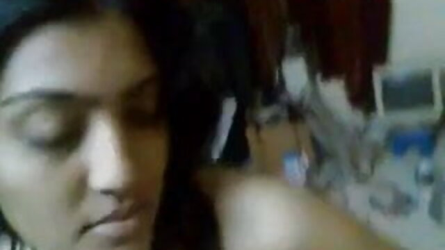 Brunette سے Paulina ، جیمز کے ساتھ جنسی تعلقات کلیپ سکسی دوربین مخفی ایرانی