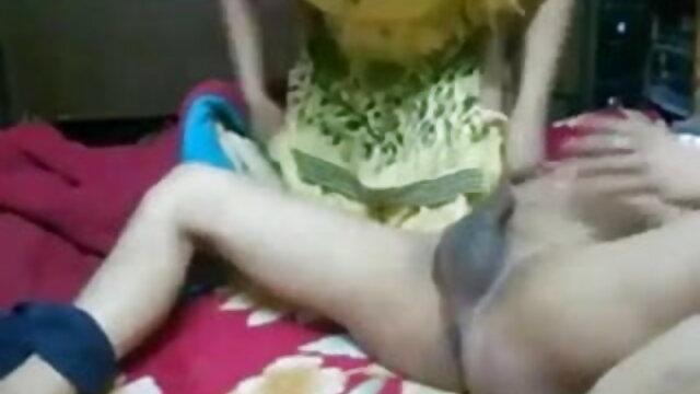 ماڈل فحش سیڑھیاں لینک سکس ایرانی تلگرام پر