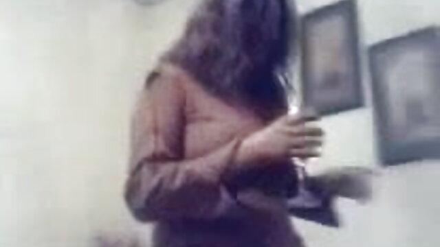 ماں میں قانون کے مستقبل کو مدعو Xander Corvus بھاڑ میں فلم سکس ایرانی دختر جاؤ بدلہ لینے کے لئے