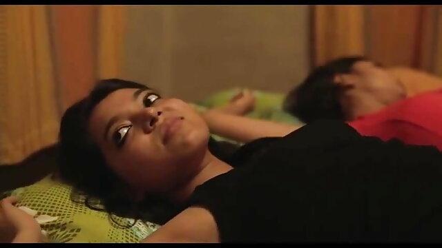 انسٹرکٹر جنسی پٹا فیلم سکسی دانشجویان ایرانی