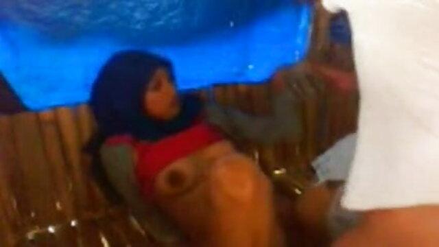 خواتین سکسسوپر ایرانی کے ساتھ بھاڑ میں جاؤ دوست کے بیٹے