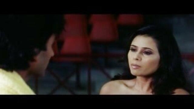انٹرویو کے فیلم سکسی ایرانی کلیپ کامیاب تھا.