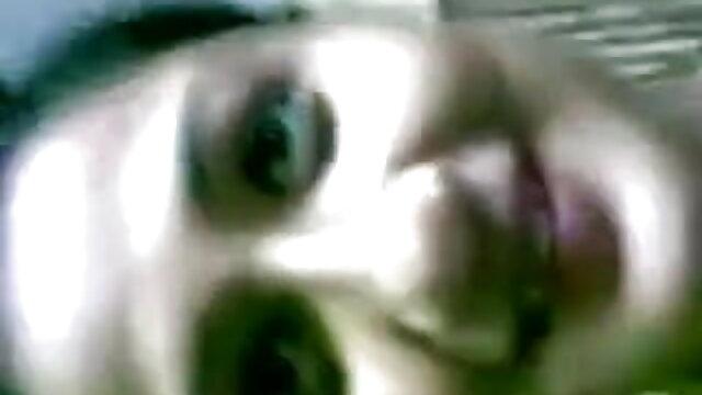 شہوانی ، شہوت انگیز ویڈیو