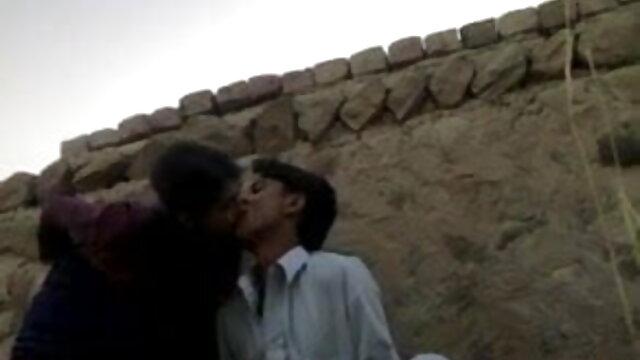 کے عذاب سے فیلم سینمایی سکسی ایرانی محبت