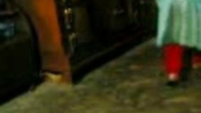 نوکرانی بلا سبقت, Anissa کیٹ ، ایک آدمی بھاڑ میں جاؤ مشاهده فیلم سکسی ایرانی