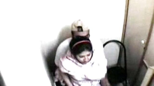 لڑکی کے ساتھ ایک ٹوٹا دانلود ایرانی شهوانی ہوا ٹانگ