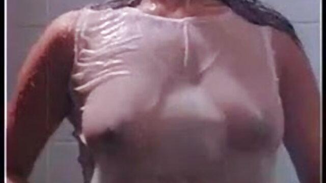 باس کے ساتھ جنسی سیکرٹری دانلود فیلم سکس از کون ایرانی Demmy ویلنٹائن