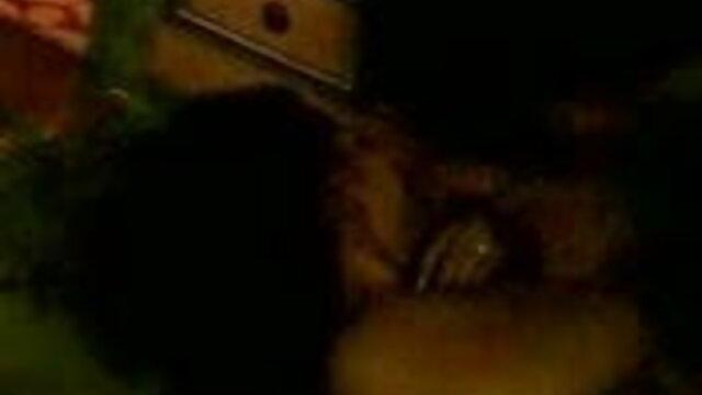 کٹر ڈبل کلیپ سکسی دختر ایرانی دخول سینڈرا روح