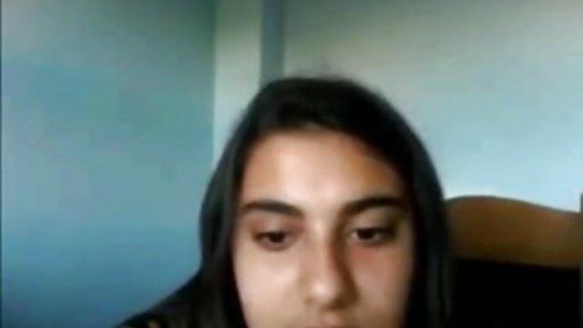 جیڈ دہشت slut فیلم سکسی جوانان ایرانی jessie کے ساتھ سفید سیاہ آگ