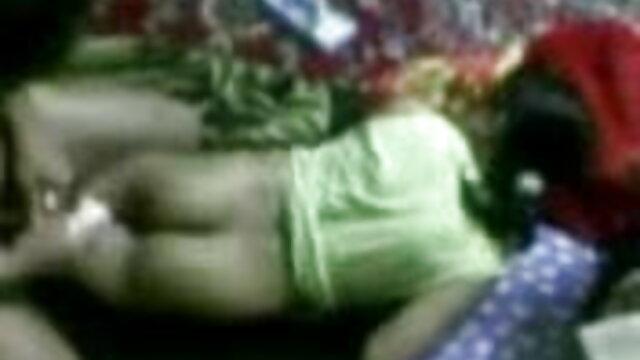 پارٹی عجیب دانلود فیلم جنسی ایرانی