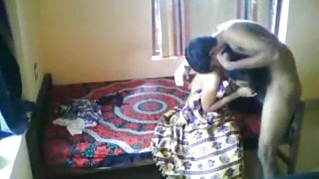 ہم جنس پرست کھیلنے کے ان فیلم سکسی خفن ایرانی کے کھلونے میں ایک دوسرے کی لاشیں