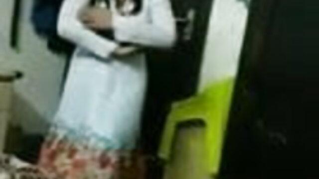 Ava Addams بجھانے کی خواہش میں دو نوجوان اسٹالینز دانلود جدیدترین سکسهای ایرانی
