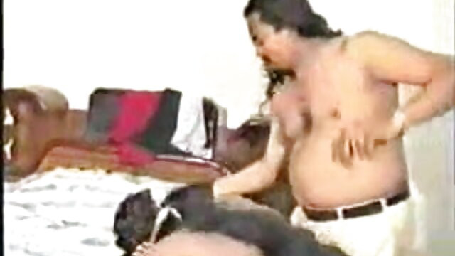 ادارے مباشرت کی جگہ جسم فروشی فیلم سکسی مخفی ایرانی