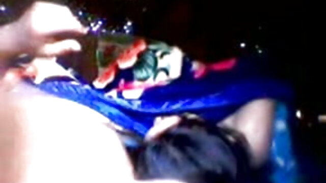 گمشدگی کے نوجوان فیلم سکسی ایرانی با کیفیت طوائف ماشاء Roofkina
