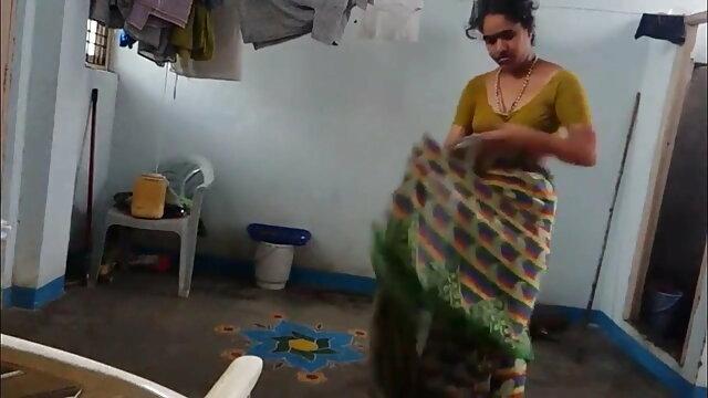 ایک نئے پریمی کو آمادہ کرنے کے لئے ایک فیلم سگسی ایرانی عورت کے ساتھ زنا اس کی بیٹی