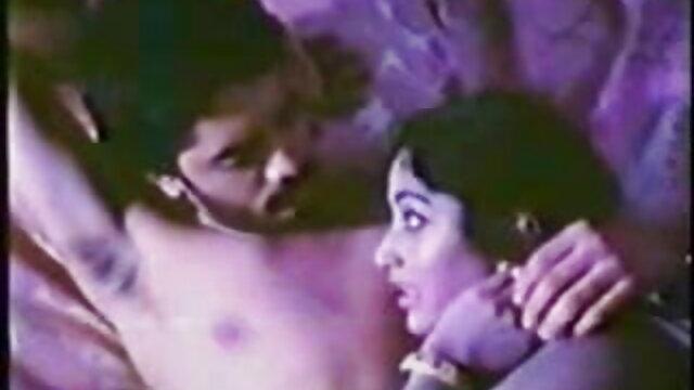 جنسی tanned کے ساتھ بنیادی مالی سکس ایرانی فلم