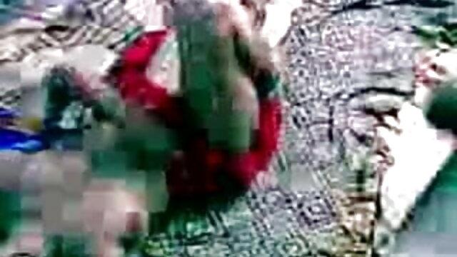 چوس ڈک فیلم زورگیری سکسی ایرانی مضبوط